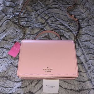 Original Kate Spade purse